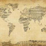 World Music (3-15-19)