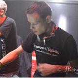 PsyLariX_-_TBones_Special_BDay_DJ-Set_@_Psychedelic_Ballroom_2