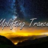 UPLIFTING TRANCE PROGRESSIVE@SESSION 2016@AFTER SUMMER AT METROPOLE@LIVE@SET@MIXED BY  X-GONE