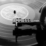 Home Mix 26-09-2014_Dj MissV