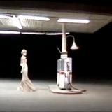 The Séance - 31st October 2015