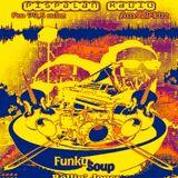 Funky Soup #5