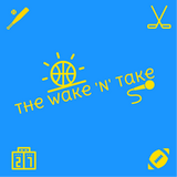 The Wake 'N' Take Episode 16: Emergency Episode