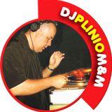 House Music 'Non Stop' by Dj Plinio M&M