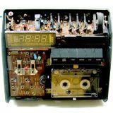 Rvanina FM vol 1