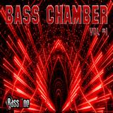 Bass Chamber Volume 1