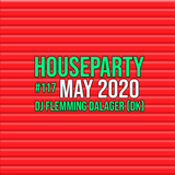 #117 May 2020 Houseparty