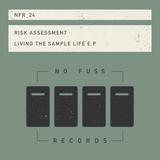 Risk Assessment Living the Sample Life