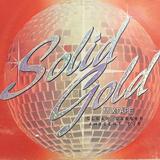 Solid Gold Mixtape