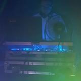 Live Mix (03/01/2014) - Soca, Chutney, Indian