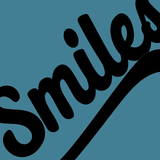Oli Smiles - Arm raising, foot stomping House 2008