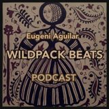 Eugeni Aguilar presents WILDPACK BEATS 002