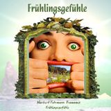 Norbert Fuhrmann - Fruehlingsgefuehle 14