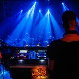 Buldor - Live at Halloween Madness (Club Hollywood Nyíregyháza 2018.10.29) (Feel The Madness)