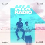 # 023 - GLOBALIZATION MIX + SOME SPICY IG QUESTIONS