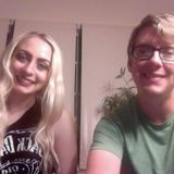 All Time Top Ten - Episode 89 - Top Ten Done-Too-Soon Artists w/Amy Wohlitz