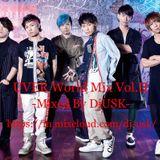 UVER World Mix Vol.Ⅱ