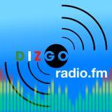 Club Generations 2015 part 20: Live Discomix on Dizgoradio.fm