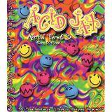 Ron D Core - Acid Test 3 - Acid Jax (Side A - Acid House) 1995