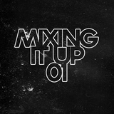 Mixing it up 01