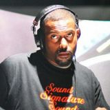 Melting Pot - Vol 59 (Theo Parrish @ Plastic People: The Early Years - Part I)