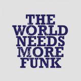 Paul Heaven - Taste the Funk DJ SET