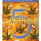 EL QUINTO ACUERDO, Don Miguel Ruiz CD2.mp3