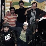 ESTRENO MUNDIAL 66 - MIGUE GRANADOS