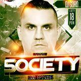 Vinyl Society pres.DJ Goro In The Mix Episode 100 [Classic Trance]