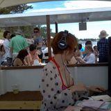 Endless Summer Mix for BLOCK.FM 2012