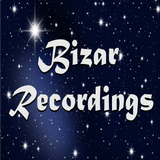 Bizar Recordings Summer - Fall Release Mix 2015 pt1