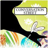 Conversation Street Episode 360