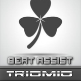 Beat Assist - TrioMio (Single Presentation)