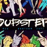 DuBsTeP_MiX_noRthOm_2017