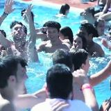 Audio de Aftermovie Mallorca 2013 con Tumbalea