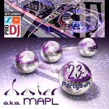 Partyson 23  Remixed By (MAPL)