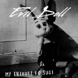Evil Doll - My Tribute to Susii - Mixsession 09/16