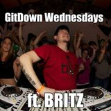 Britz- phazed (GDW)