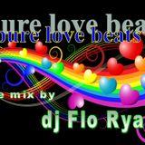 dj Florian Givulescu aka dj Flo Ryan - pure love beats-live mix @ traktor deck.2013-12-10.mp3