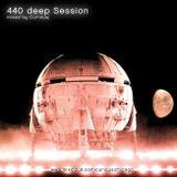 440 Deep Session