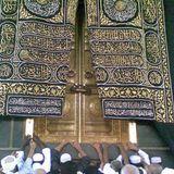 H.Marzuki - Tauhid: Sifat Bashar Alah