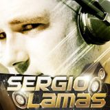 dj sergio lamas@live after 242 2011