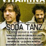 Vitamina Temp 03 Cap 005 | Soda Tanz