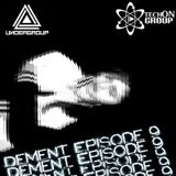 Dement Episode 9 - Elyan X