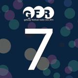 Galway Festival Radio 2017 Day 7 (July 25th)