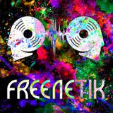 I Am Freenetik | Vol. 1 | Noxious