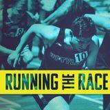 Running the Race | Dr. Curt Dodd