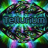 Tellurium - 2015-10-29_19h26m15.mp3