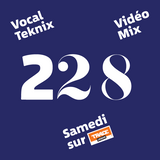 Trace Video Mix #228 VF by VocalTeknix