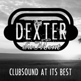 DEXTER duMont - GOOD VIBRATIONS TOUR-MIX 2K15 (by MRD ENTERTAINMENT / MAIK ROSS)
